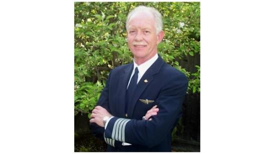Hero Pilot