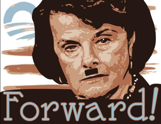 Fine-Stien ForwardKO